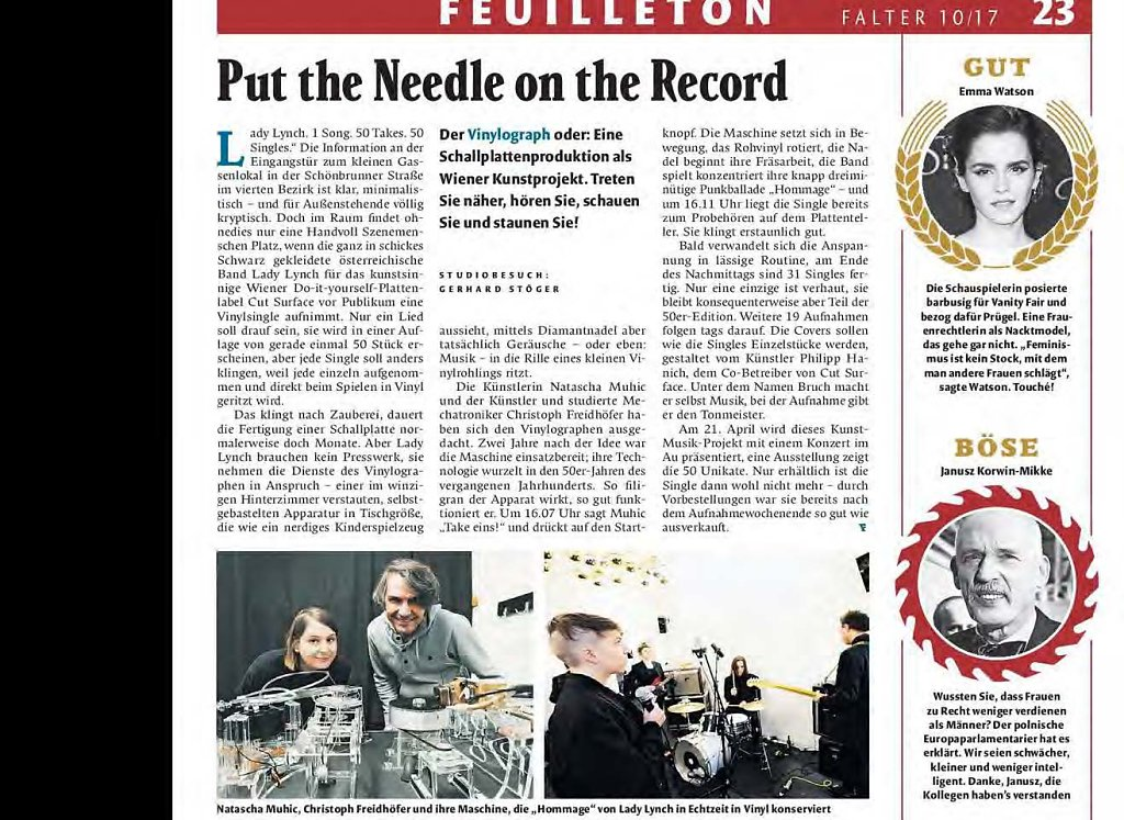 Presse-VoG-gesammelt-Marz-30-Seite-1.jpg