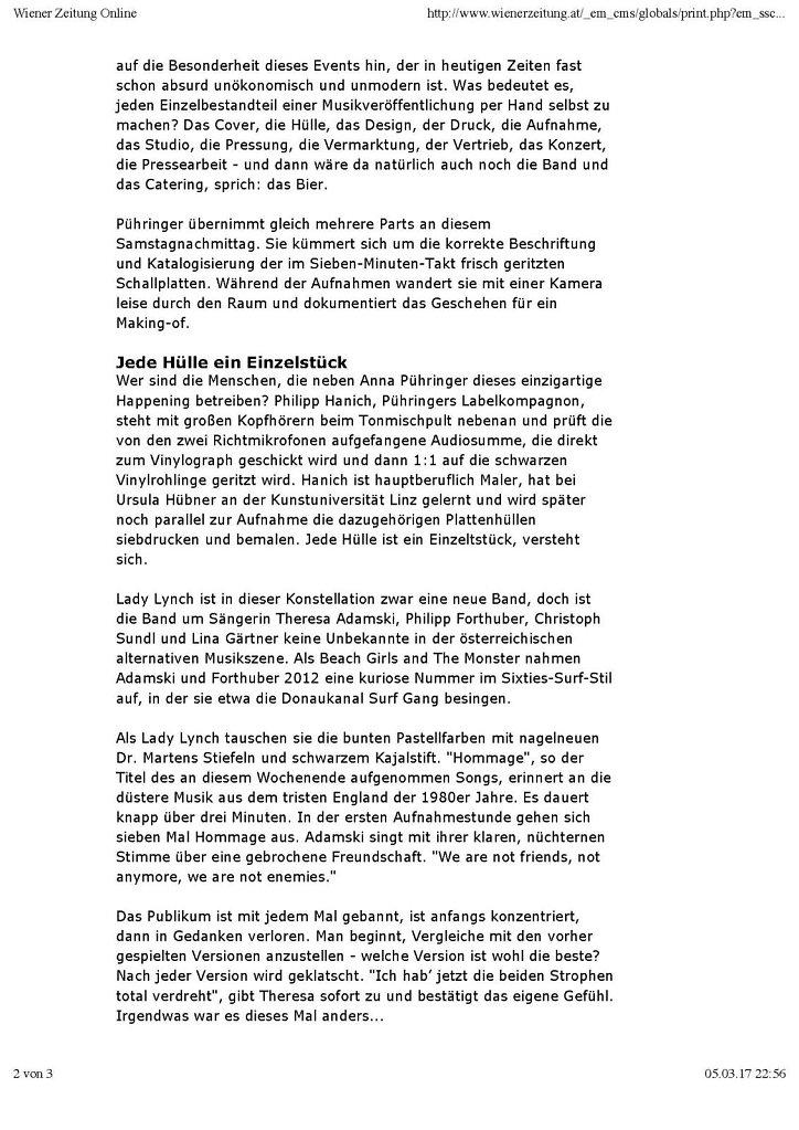 Presse-VoG-gesammelt-Marz-30-Seite-3.jpg