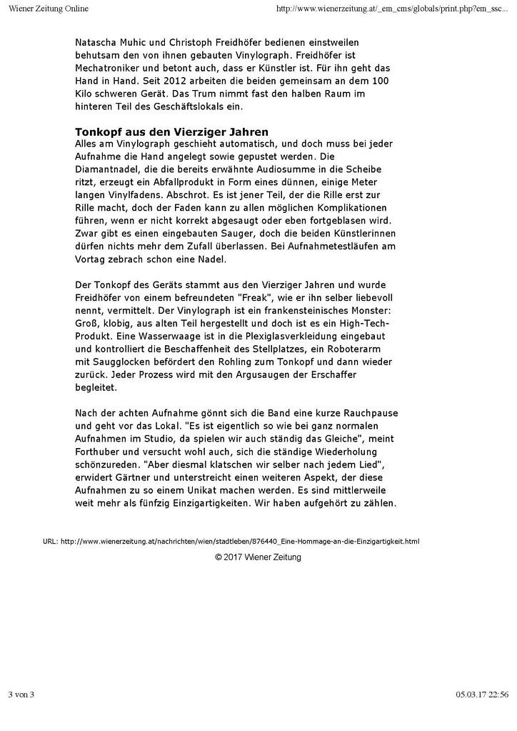 Presse-VoG-gesammelt-Marz-30-Seite-4.jpg