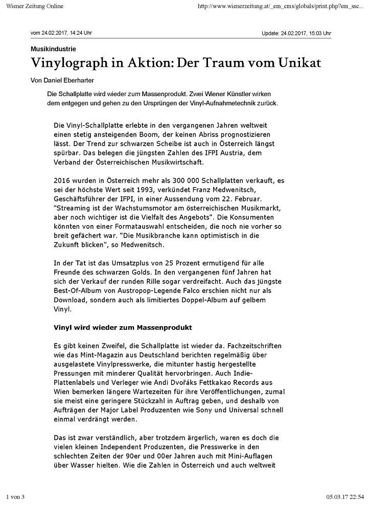 Presse-VoG-gesammelt-Marz-30-Seite-5.jpg