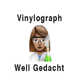 Well-Gedacht-Icon-Neujpg.jpg