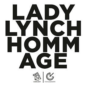 Lady-Lynch-FINAL.jpg