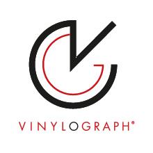 Vinylograph